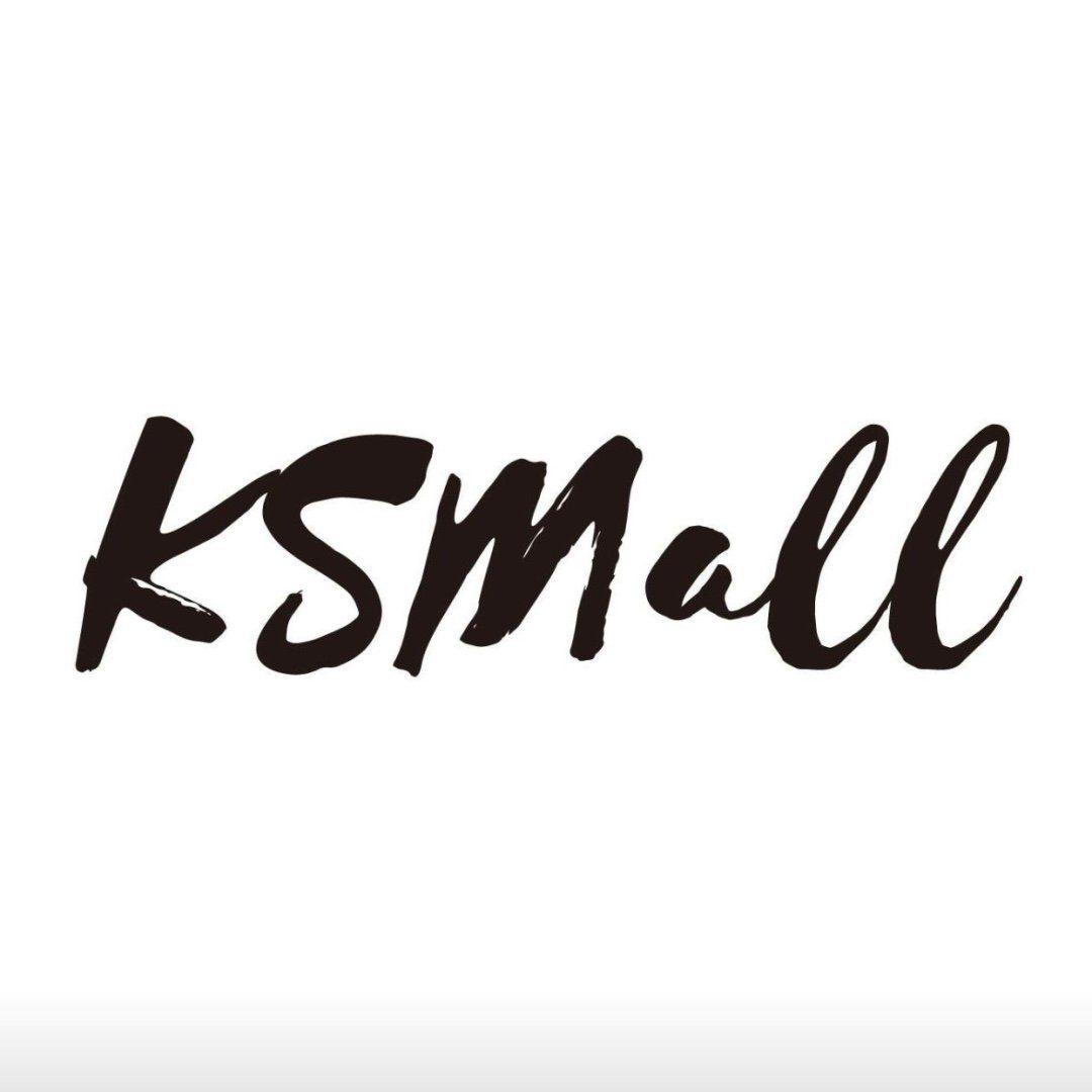 KSMall 韓國女裝